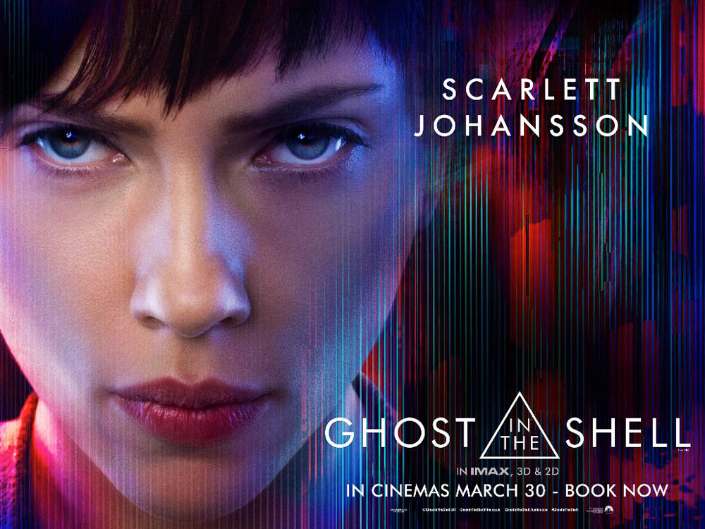 Ghostintheshell20176