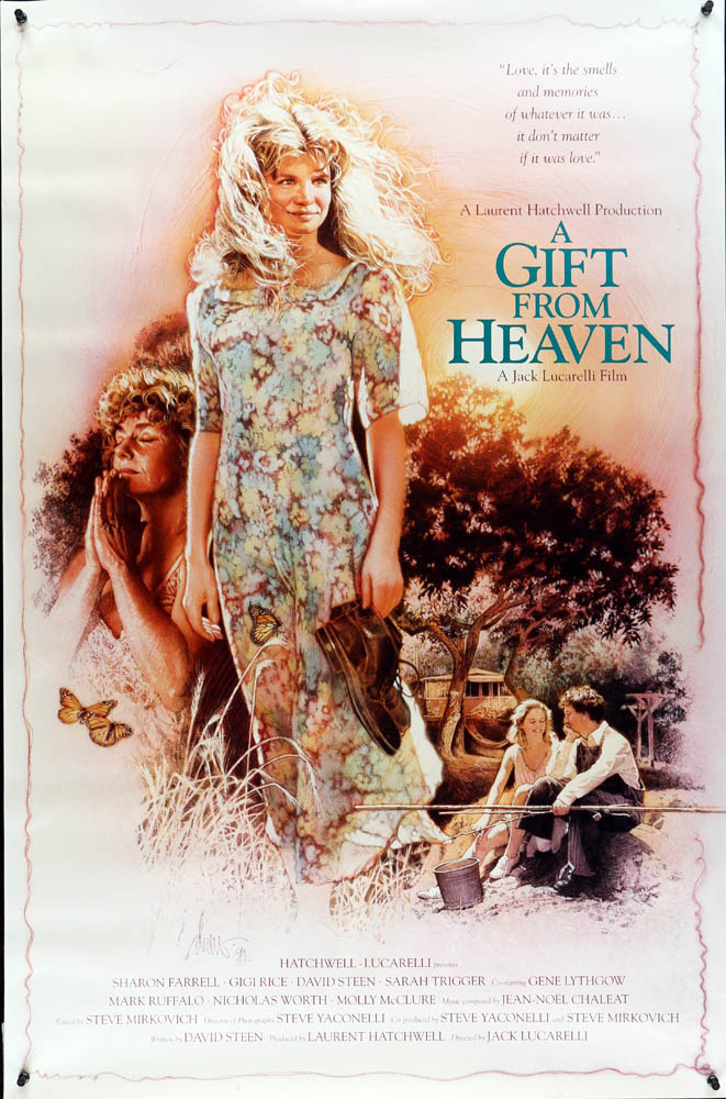 Giftfromheaven1