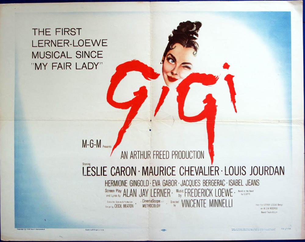 Gigi3