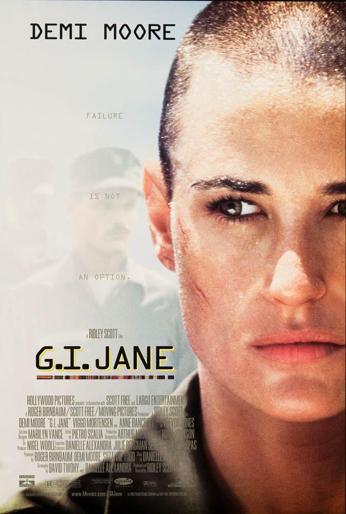 Gijane1