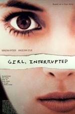 Girlinterrupted2