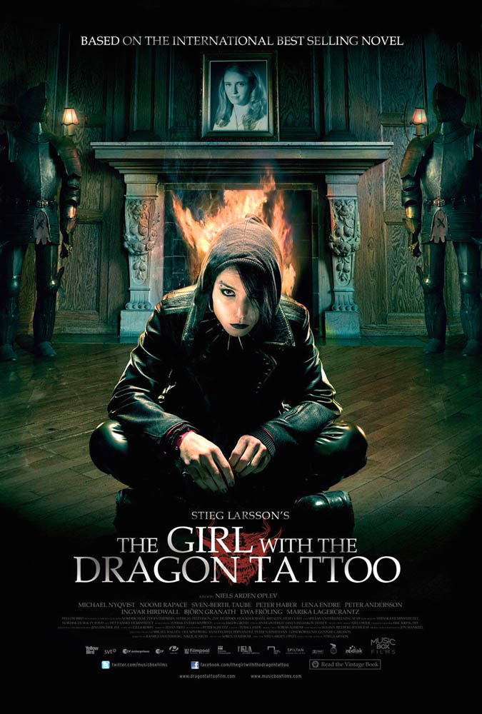Girlwiththedragontattoo2