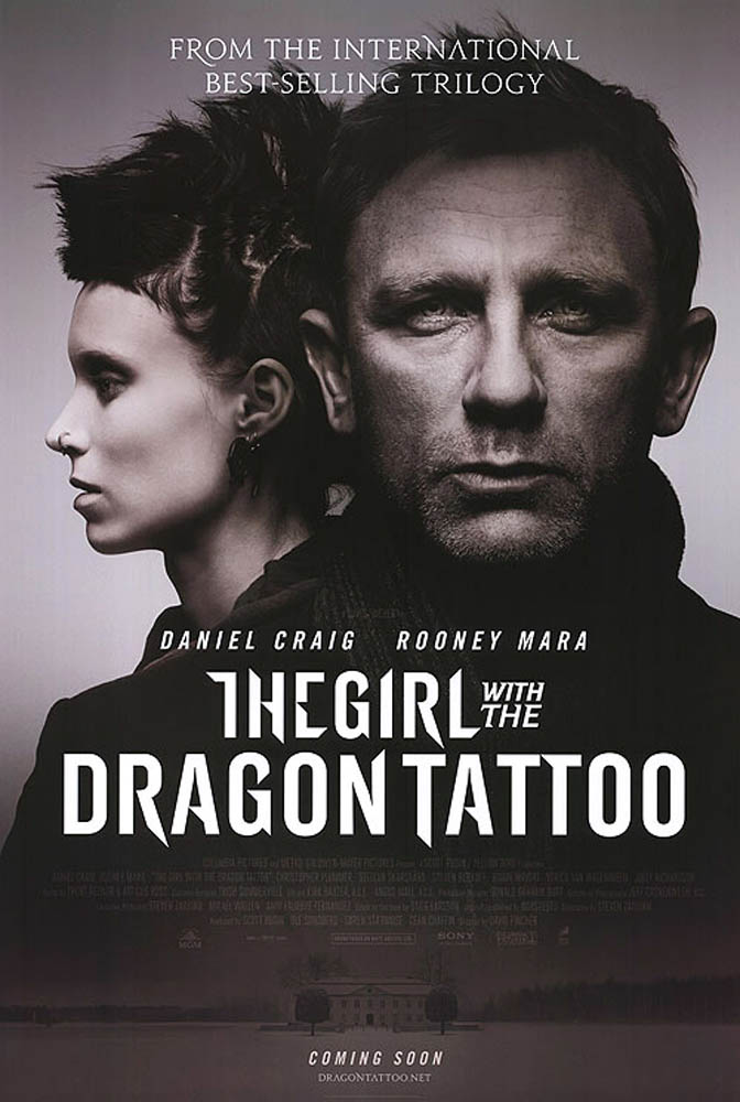 Girlwiththedragontattoo7