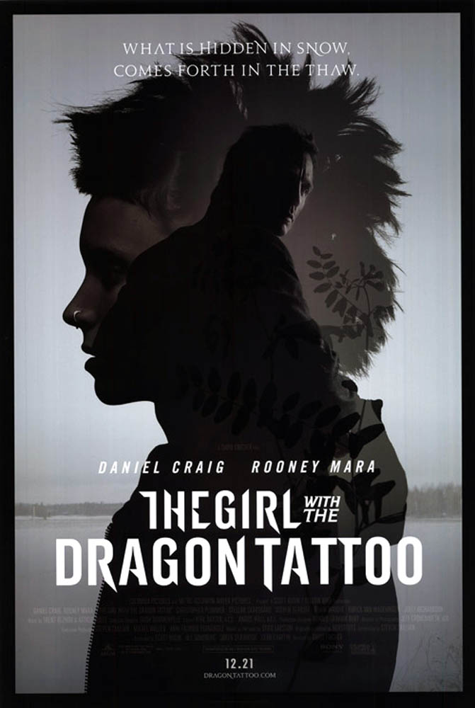 Girlwiththedragontattoo8