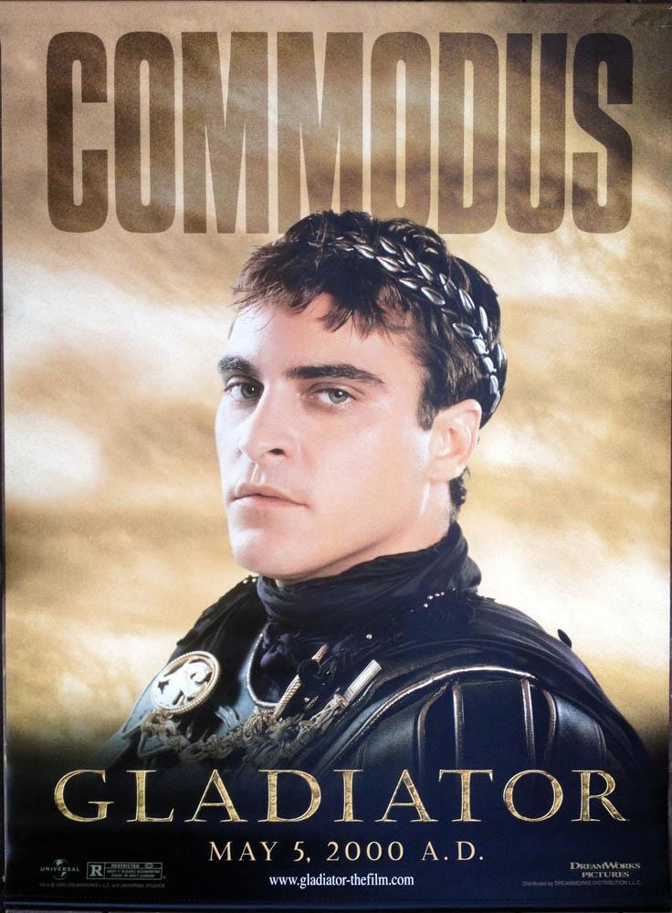 Gladiator4