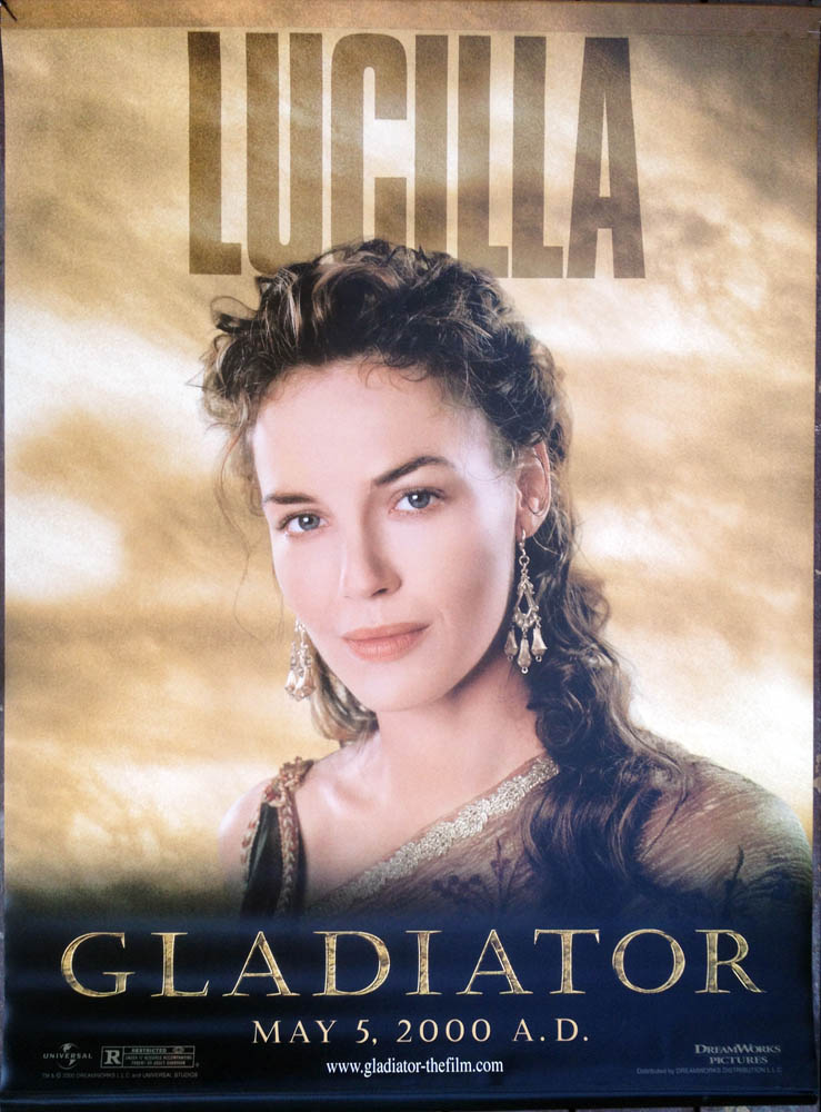 Gladiator5