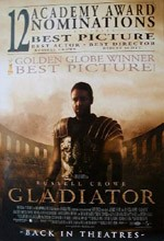 Gladiator7