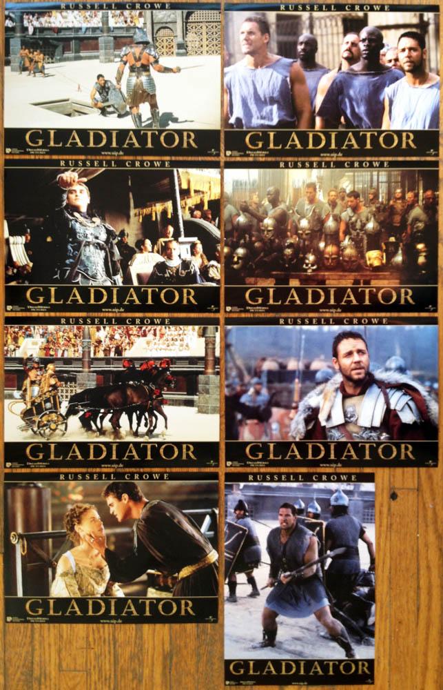 Gladiator8