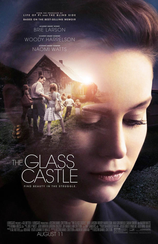 Glasscastle1