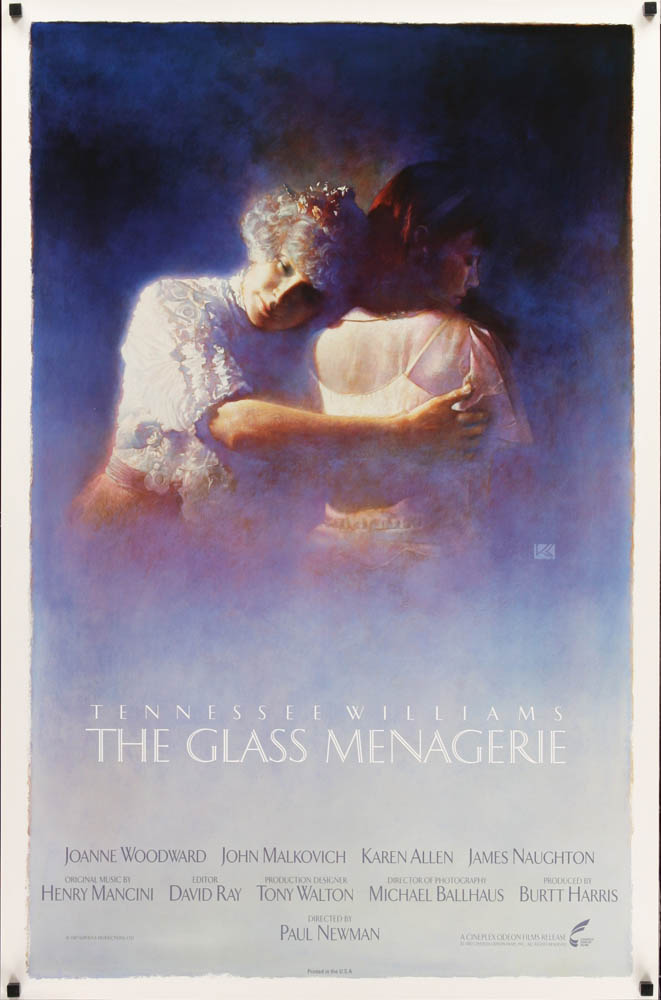 Glassmenagerie1