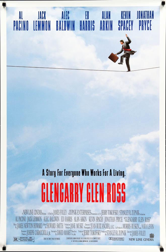 Glengarryglenross1