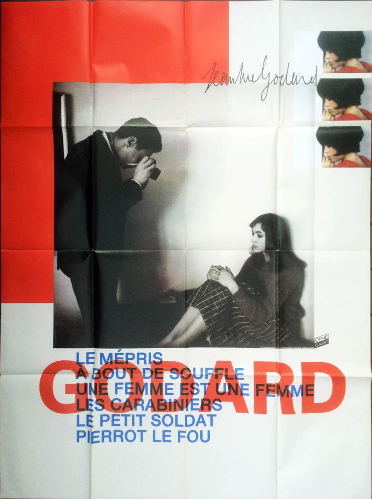 Godard1
