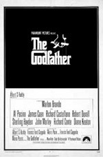Godfather11
