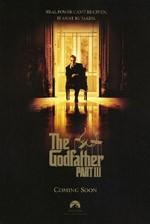 Godfather31