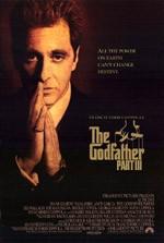 Godfather32