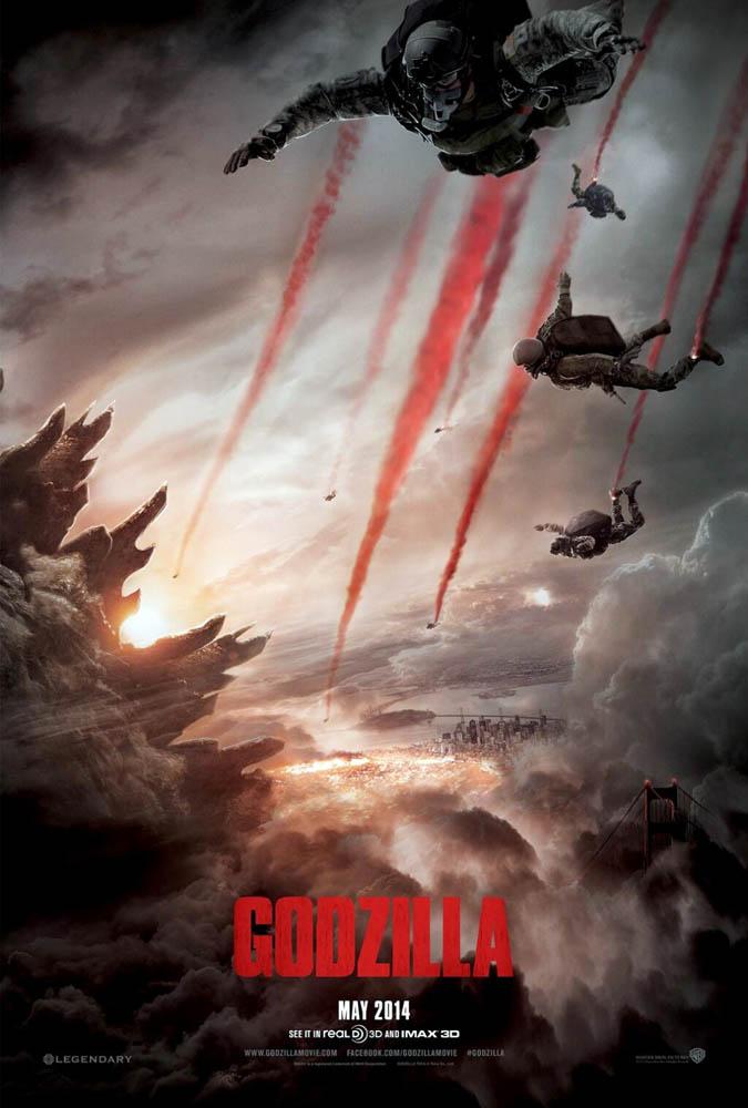 Godzilla20141