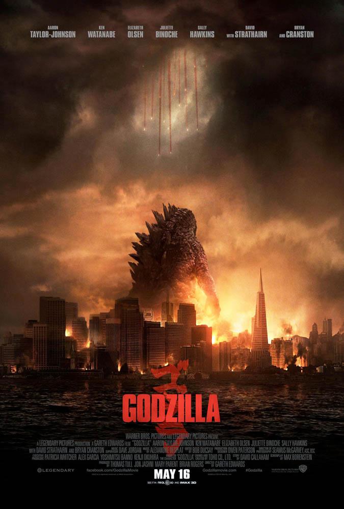 Godzilla20142