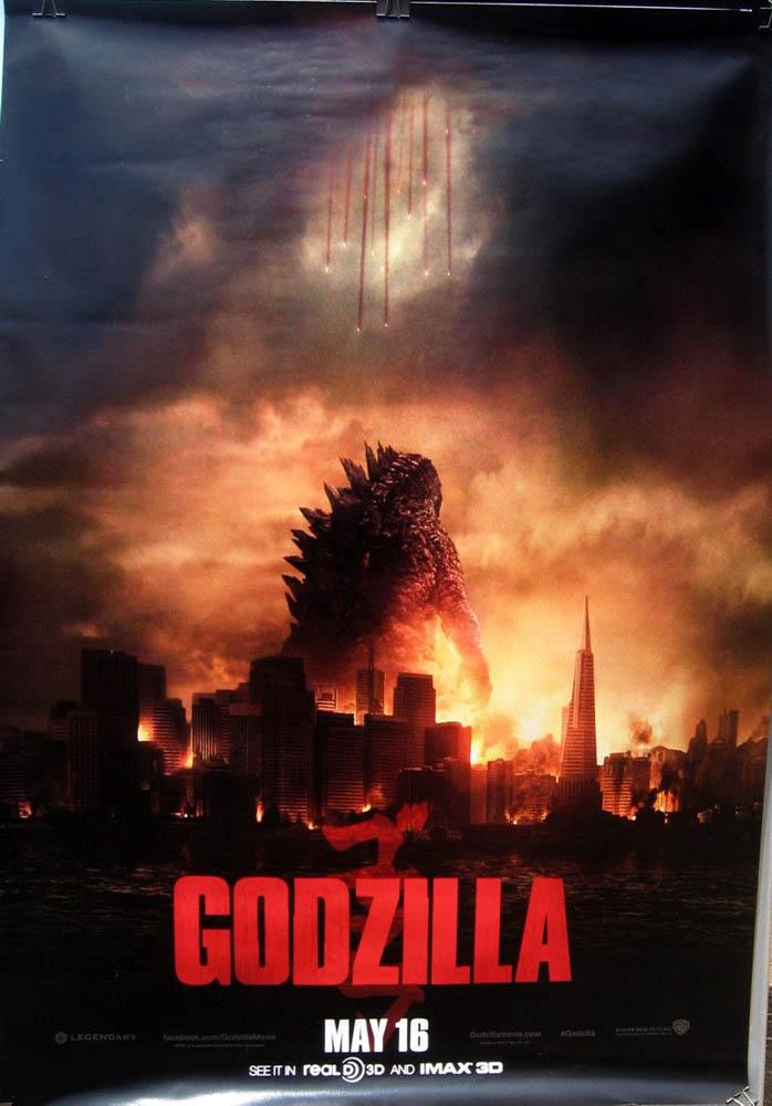 Godzilla20143