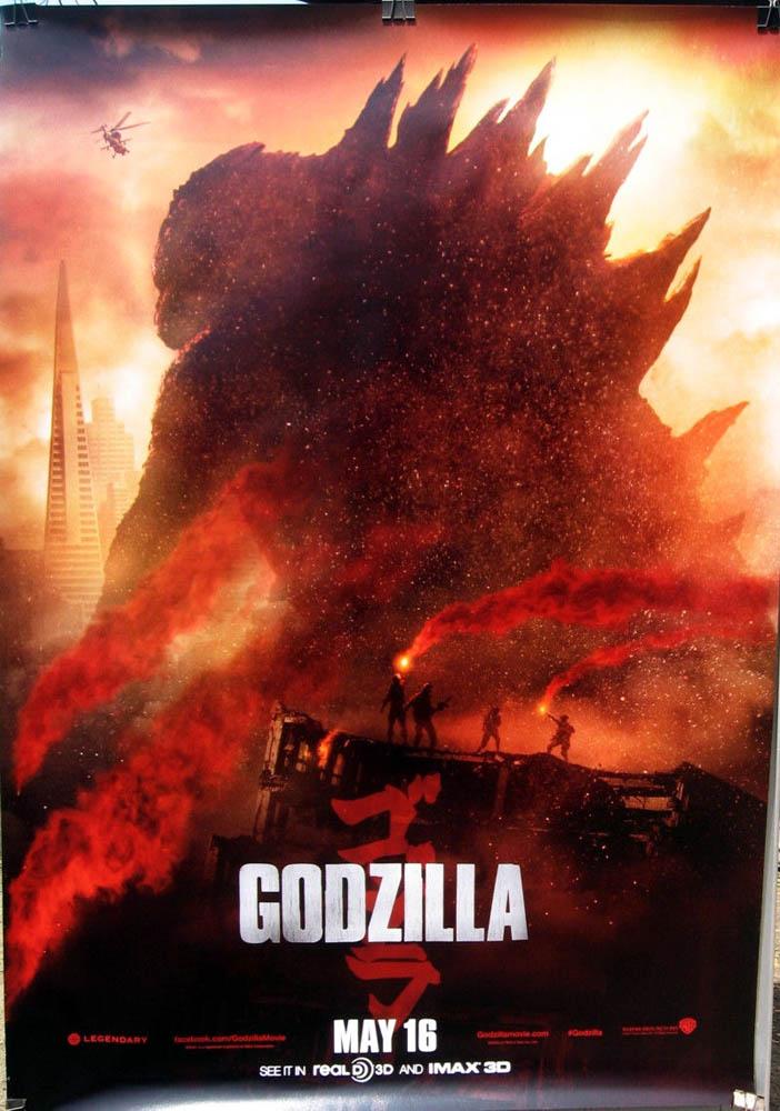 Godzilla20144