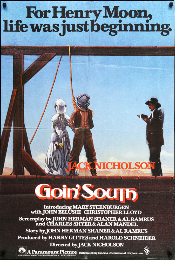 Goinsouth3
