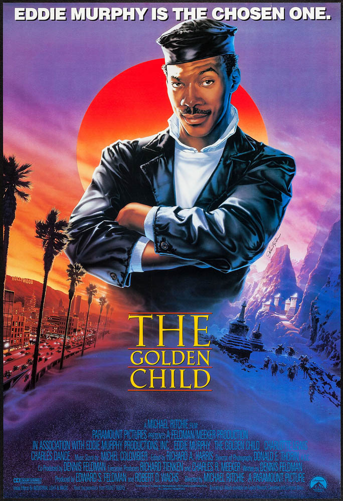 Goldenchild1