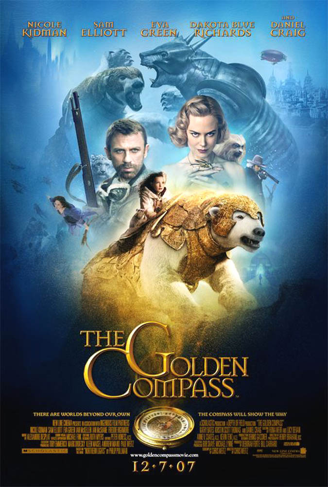 Goldencompass2