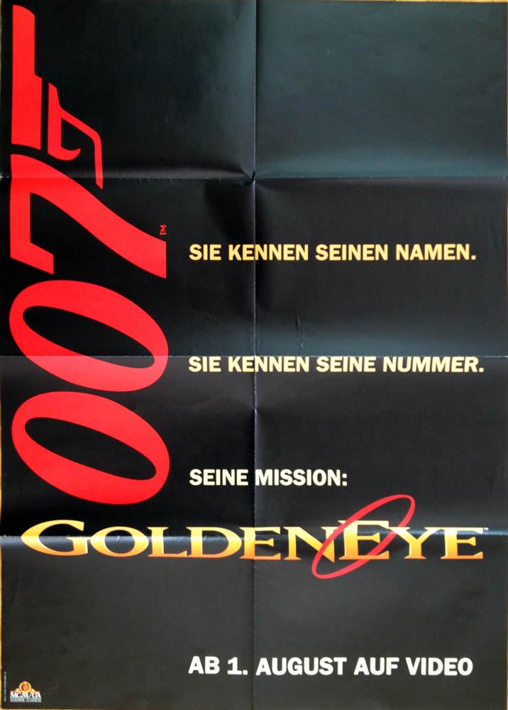 Goldeneye8