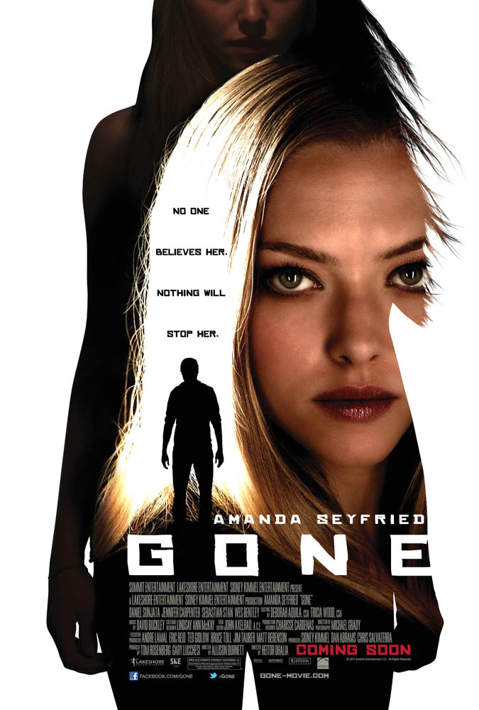 Gone1
