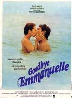Goodbyeemmanuelle1