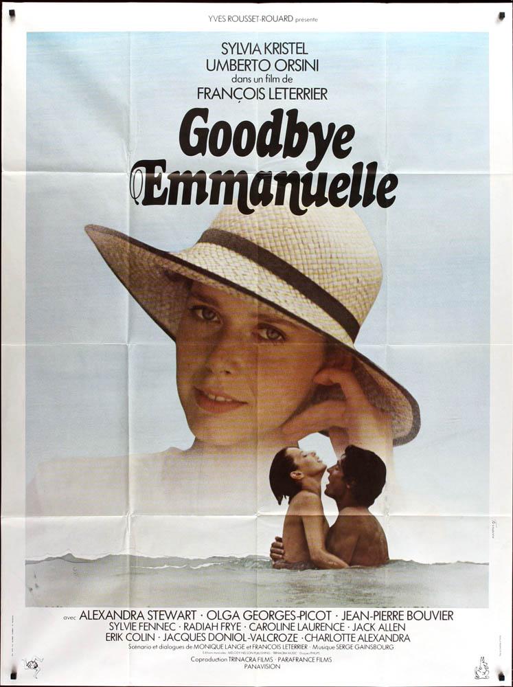 Goodbyeemmanuelle3