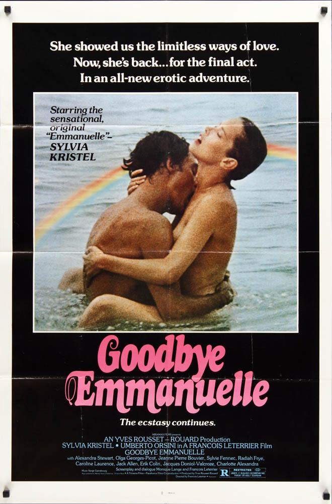 Goodbyeemmanuelle4