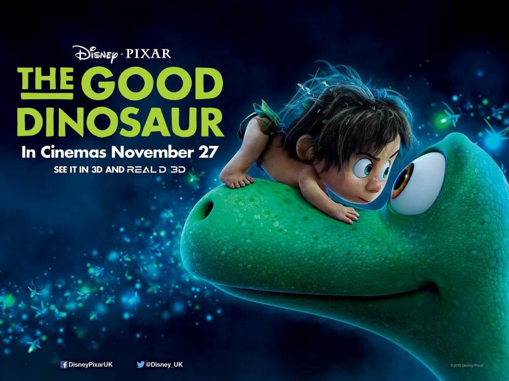 Gooddinosaur4