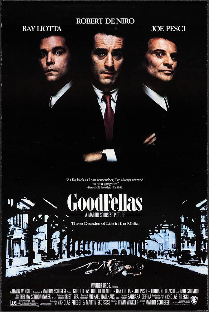 Goodfellas2
