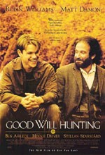 Goodwillhunting1