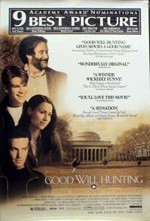 Goodwillhunting2