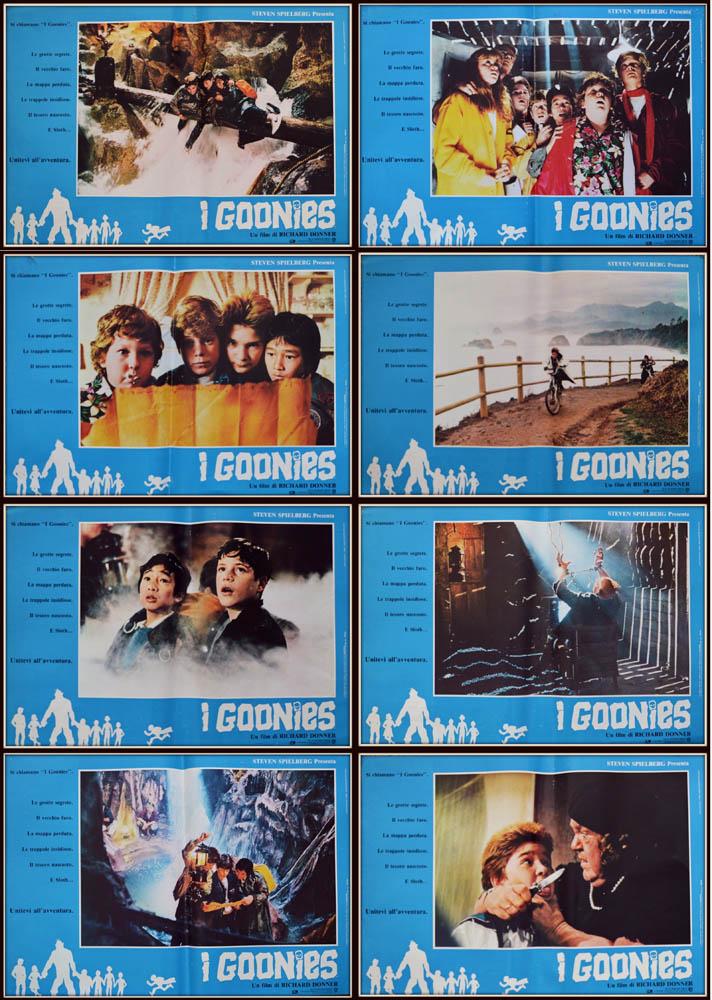 Goonies21