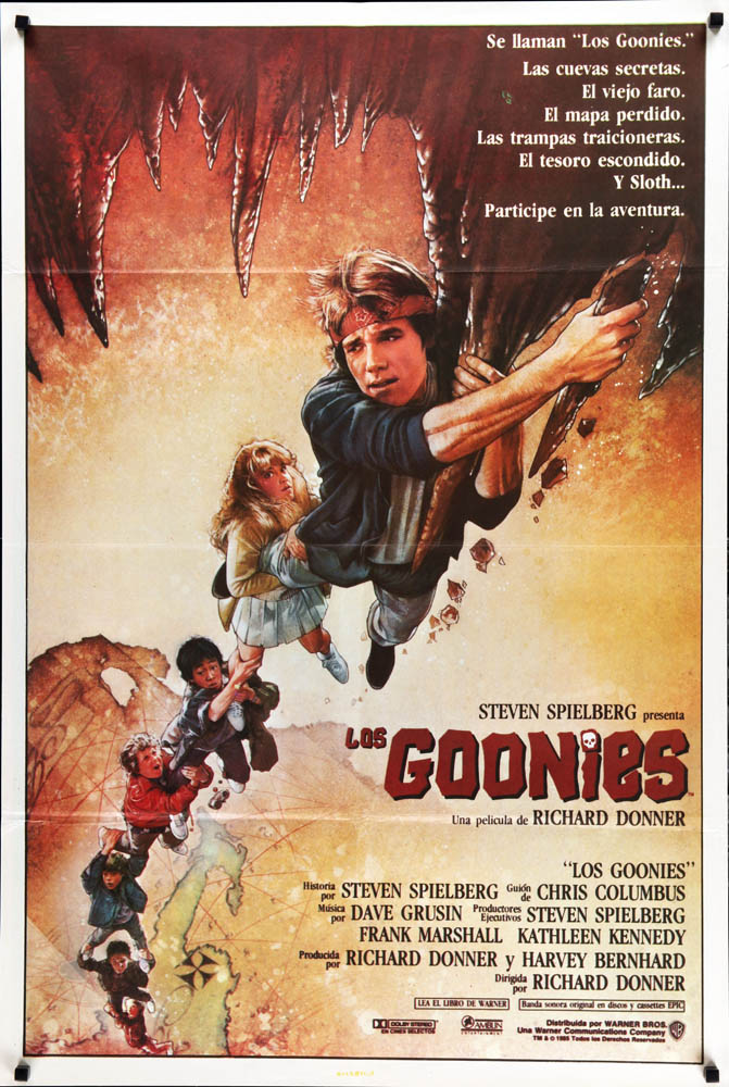 Goonies25