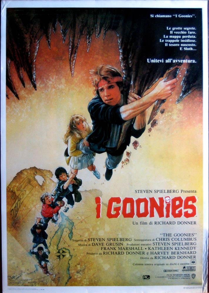 Goonies9