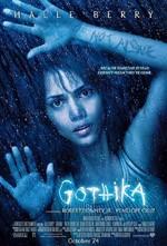 Gothika1