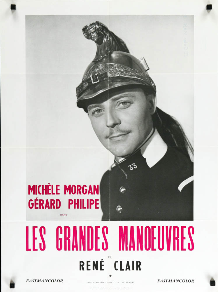 Grandesmanoeuvres6