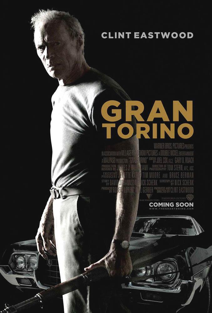 Grantorino2
