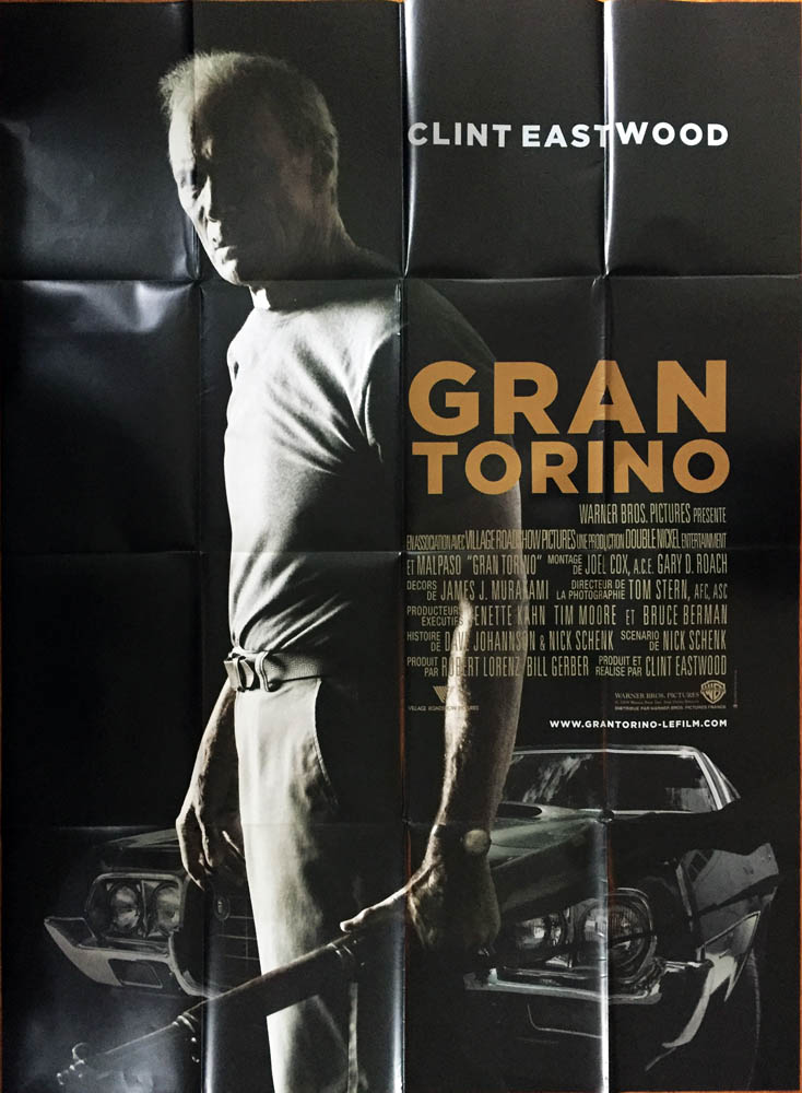 Grantorino5