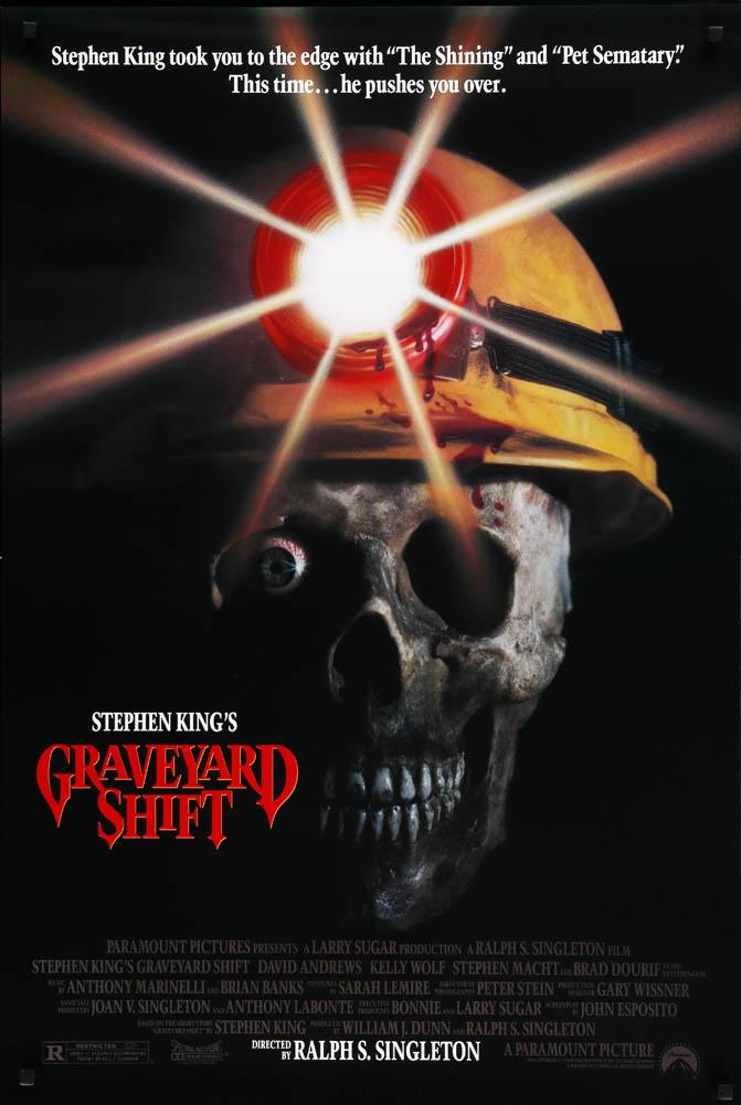 Graveyardshift1