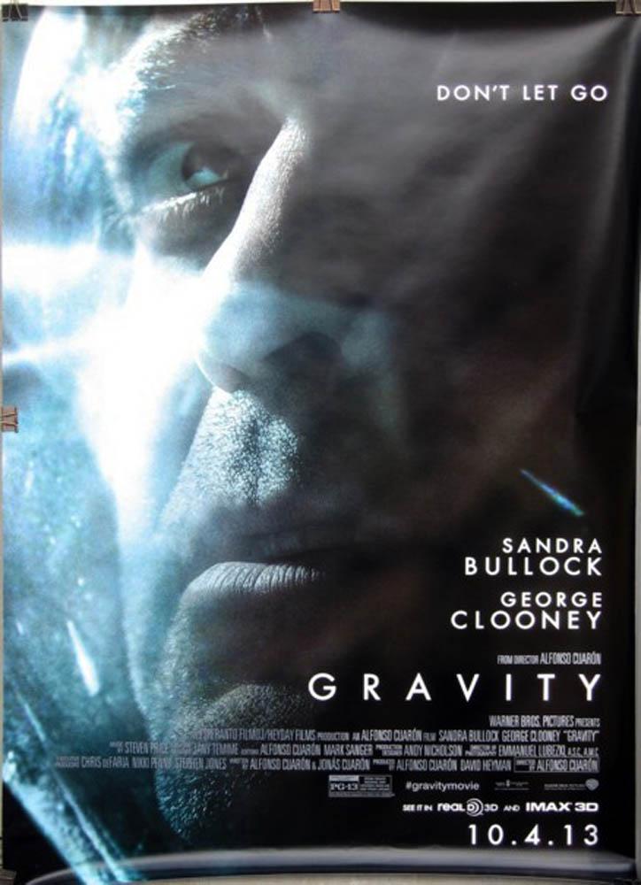 Gravity4