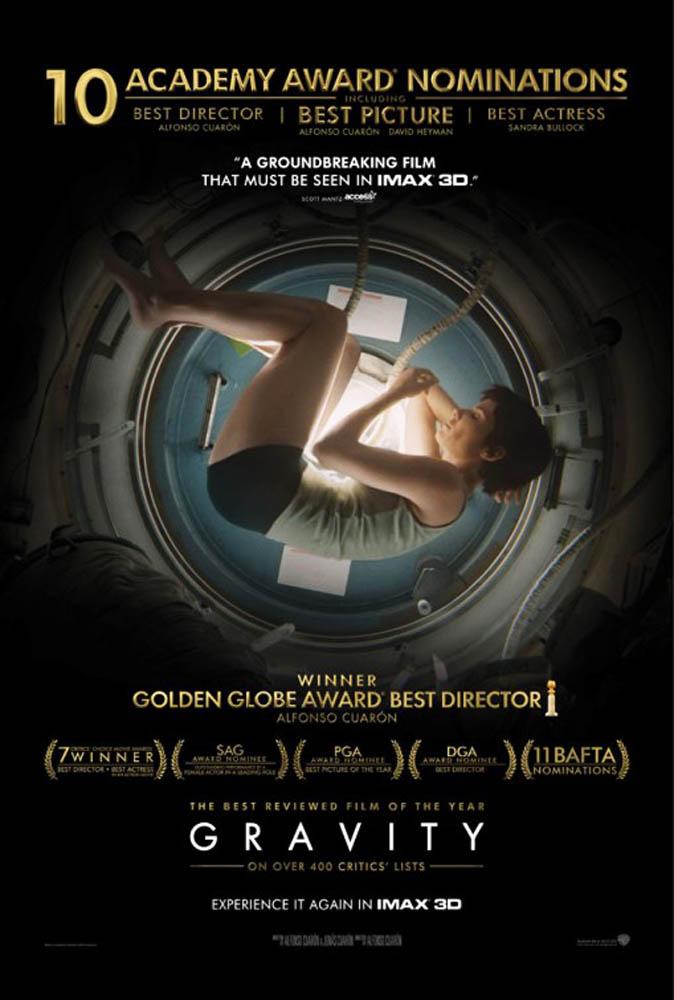 Gravity7