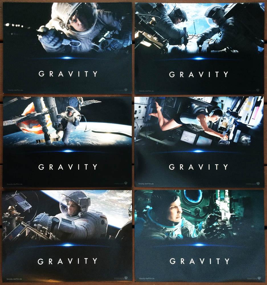 Gravity9
