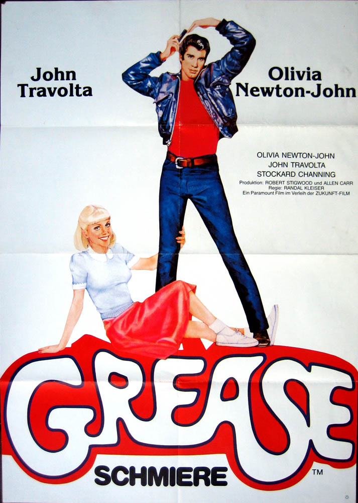 Grease9