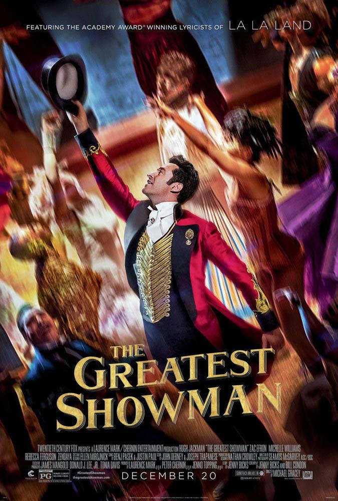 Greatestshowman1