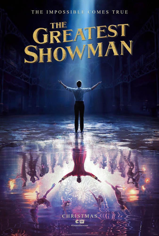 Greatestshowman2