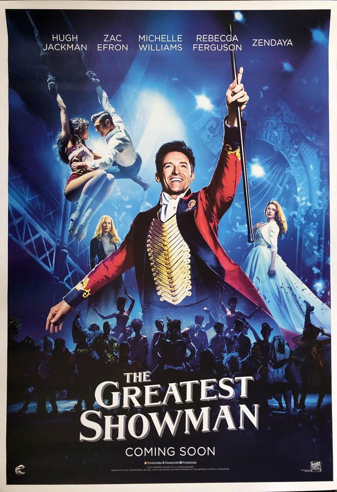Greatestshowman3